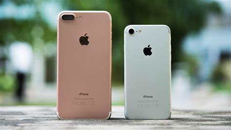 Iphone 7 Plus iphone 7 im test die diamantschwarze fusion giga