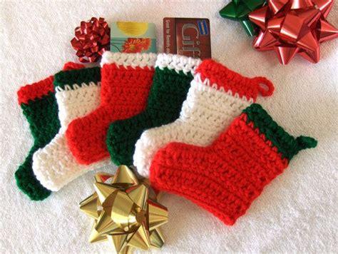 20 joyfil christmas gift card holder ideas shape it like