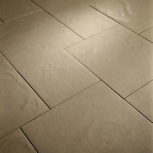 pavimenti in pelle pelle sughero e linoleum soggiorno