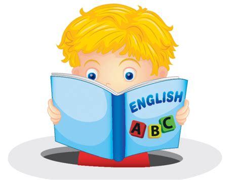 imagenes de aprender ingles canciones para ni 241 os para aprender ingl 233 s