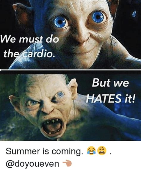 summer is coming meme 25 best memes about summer is coming summer is coming memes