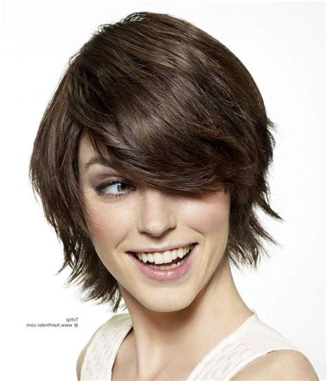 medium length wash wear hairstyles 1000 images about hair on pinterest medium length hairs