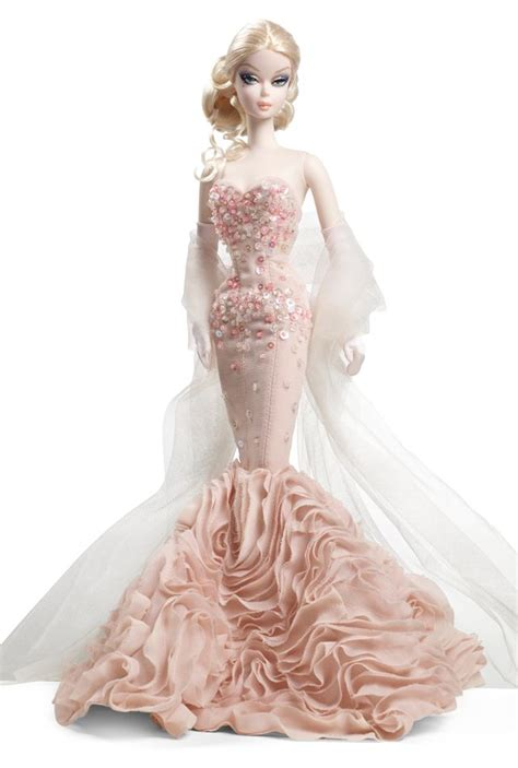 Barby Dress 68 best images about on dolls winged monkeys and ballet