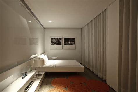 dim lights for bedroom bold cosmopolitan house in istanbul