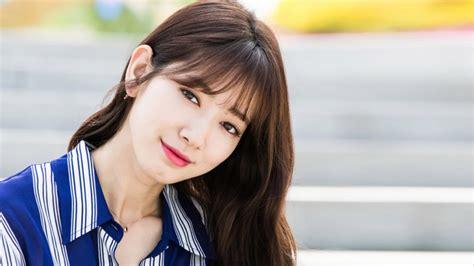 film baru park shin hye 2017 park shin hye akan comeback lewat drama yeowoo gaksibyeol