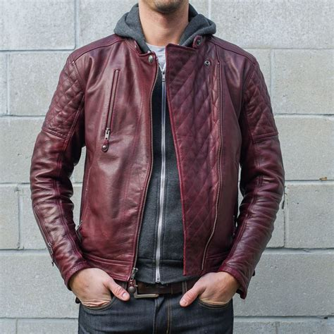 roland sands cafe racer jacket 17 best images about bikes on motorcycle boot