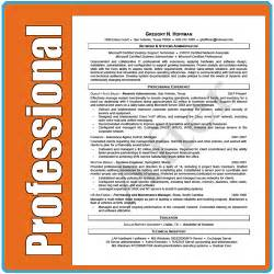Most Professional Resume Template by Professional Resume Writers Jacksonville Fl And Professional Resume Writers Tn 85