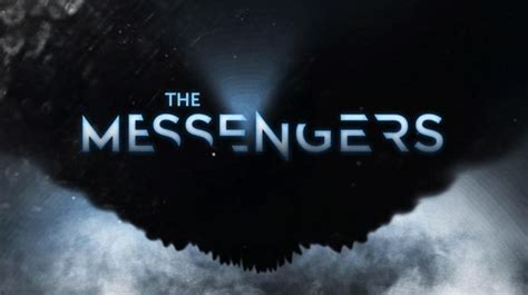 the messengers the cw new auditions for 2015 the messengers could not deliver there will be no