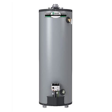 50 gallon gas water heater price 50 gallon water heater 28 ruud 50 gallon gas water heater