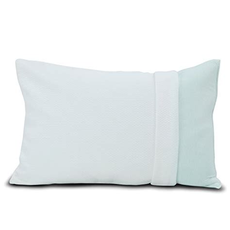 hypoallergenic bed pillows bed pillows shredded hypoallergenic memory foam pillow for