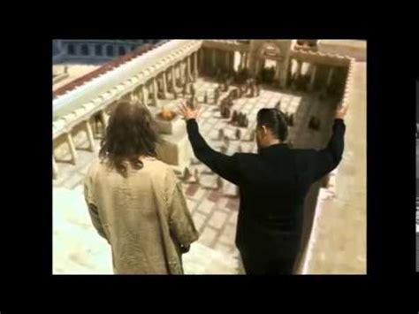 imagenes de dios venciendo a satanas jesucristo tentado por satanas youtube