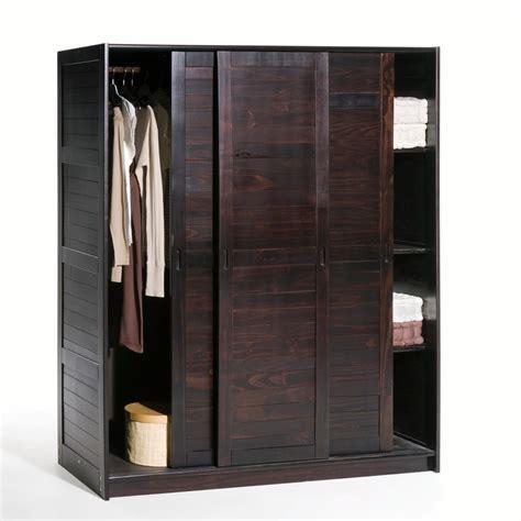 une armoire armoire lamaisondekimia2