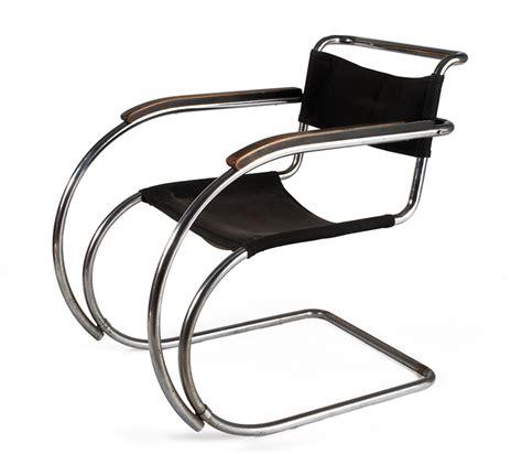mr armchair 60 armchair mr north soapp culture