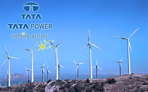 pattern energy acquires grand renewable tata power to acquire welspun s renewable energy arm