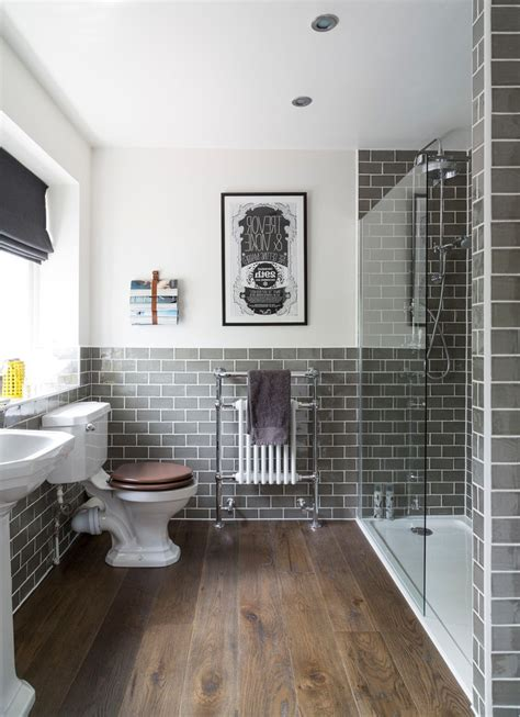 traditional bathrooms flooring modern laminate flooring living room contemporary with
