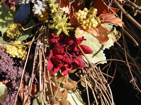 fiori di seta fiori di seta photo 1254600 freeimages