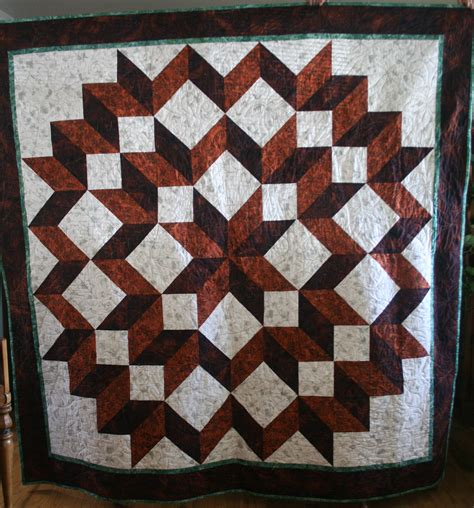 Ballard Designs Reviews carpenter s star ideal stitches longarm quilting services