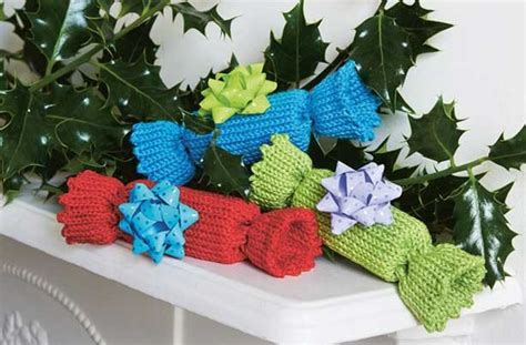 knitting pattern christmas cracker free knitting patterns free knitting patterns uk