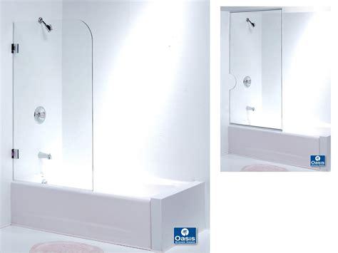 oasis shower doors feeding ma 01030 angies list