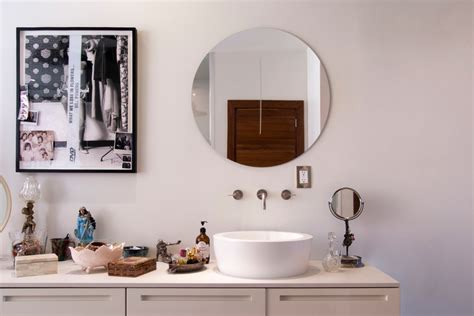 bathroom jewelry magnificent mirrored jewelry box in bathroom contemporary
