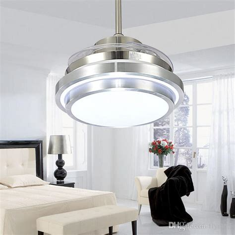 best ultra quiet ceiling fan 100 240v invisible ceiling 2017 ultra quiet ceiling fans 110 240v invisible blades