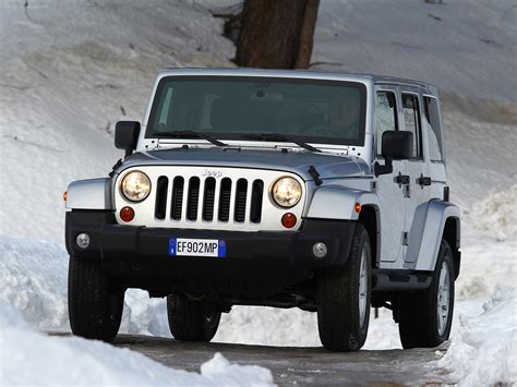 Jeep Wrangler Unlimited Diesel Jeep Wrangler Unlimited 2013 Car Wallpapers 02 Of