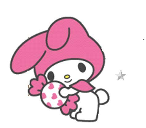 imagenes de hello kitty y my melody el blogsito kawaii de tati hello kitty y my melody