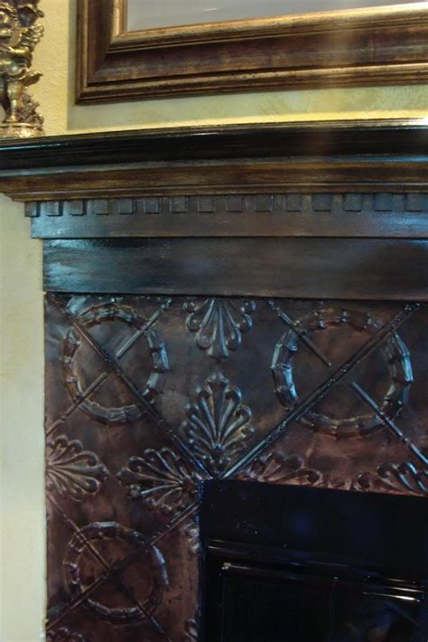 cover fireplace best 25 fireplace cover ideas on pinterest farmhouse fireplace screens faux mantle and fake