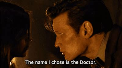 Find The Doctor Is In by A Promise To The Dead Gif Find On Giphy