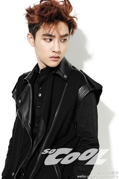 exo kyungsoo 187 fy do kyungsoo