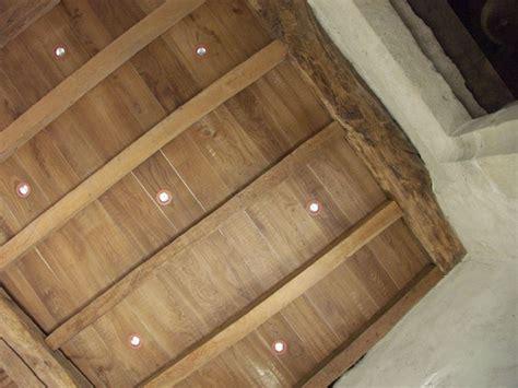 perline soffitto soffitto di perline oltre 25 fantastiche idee su soffitti