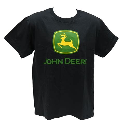 1000 images about mens deere clothing on
