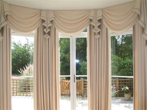 swags and tail curtains 8 curtain ideas you will adore mashoid