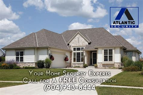 atlantic security jacksonville fl 32211 904 743 8444