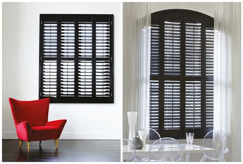 Blinds Direct What Are Plantation Shutters Wooden Blinds Direct