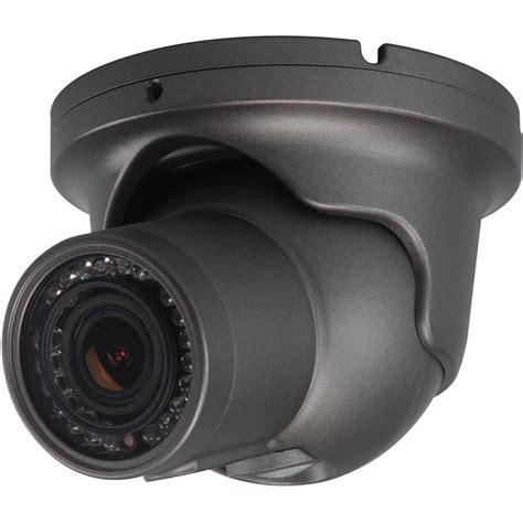 Outdoor 1000 Tvl speco technologies ir series 1000 tvl ht6040k b h