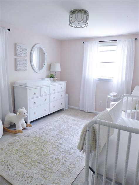 nursery decoration 25 best ideas about gender neutral nurseries on