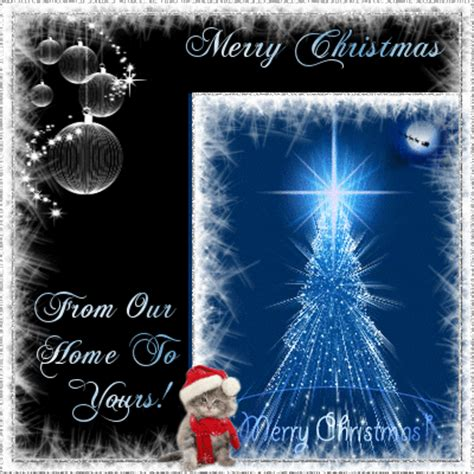 home    christmas card day ecards greeting cards