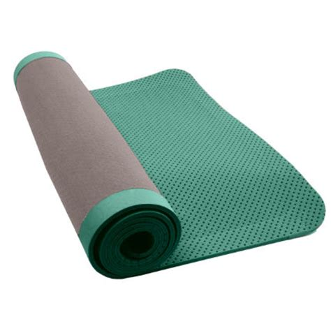 Nike Mat by Wiggle Nike Ultimate Matt 5mm General Fitness