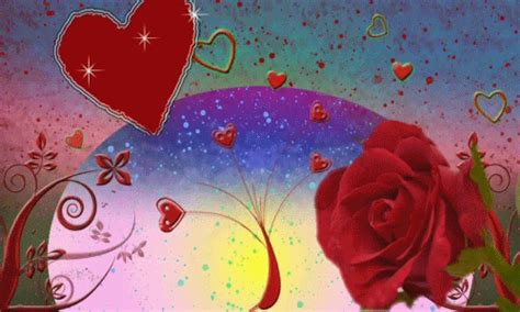 valentines day animated gifs happy valentines day animated gifs moving images