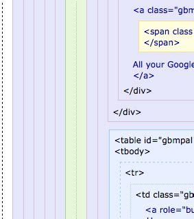 Pro Javascript Techniques pro javascript techniques by resig