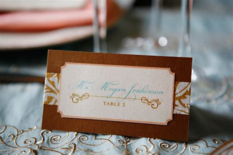 Steven Starr Gift Card - delicious french inspired photo shoot with stephen starr events beautiful blooms