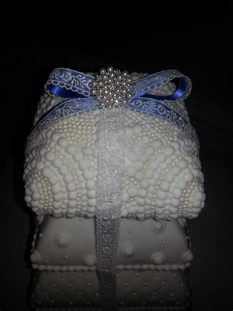 Wedding Cake Your Pillow by Pillow Wedding Cake Cakecentral