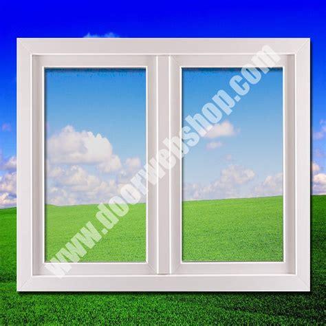 kunststofffenster preisliste zweifl 252 gel drehkipp drehkipp kunststoff fenster mit