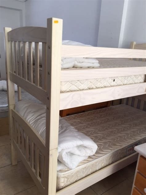 new2you furniture second hand bedroom furniture new2you furniture second hand beds for the bedroom ref