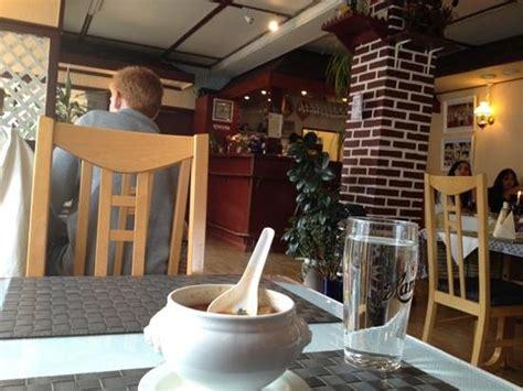Thai Mat Stavanger by Thai Isan Restaurant Stavanger Restaurantanmeldelser