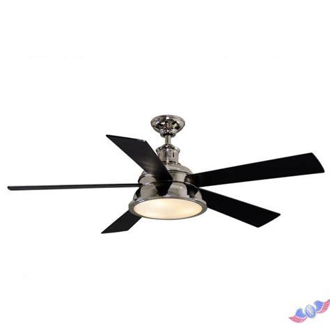 Hton Bay Ceiling Fan Warranty Hton Bay 52 Ceiling Fan A Feasible Ceiling Fans