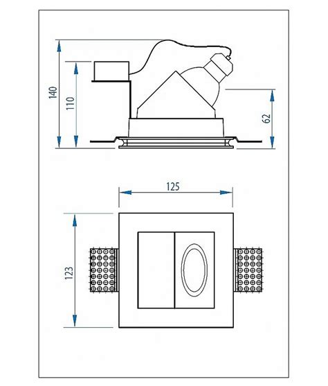 100 wiring diagram downlights wiring www k