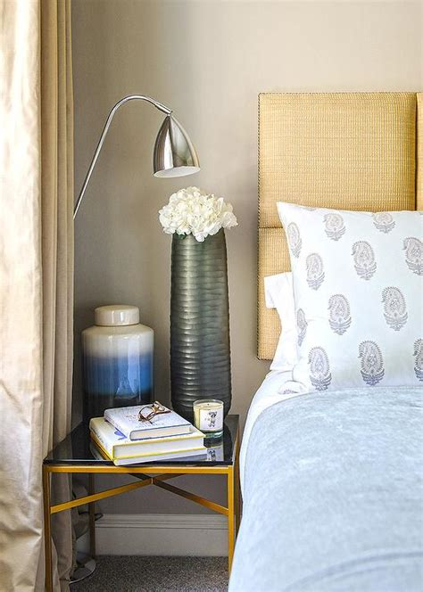 blue and gold bedroom blue gold and black bedroom asian bedroom