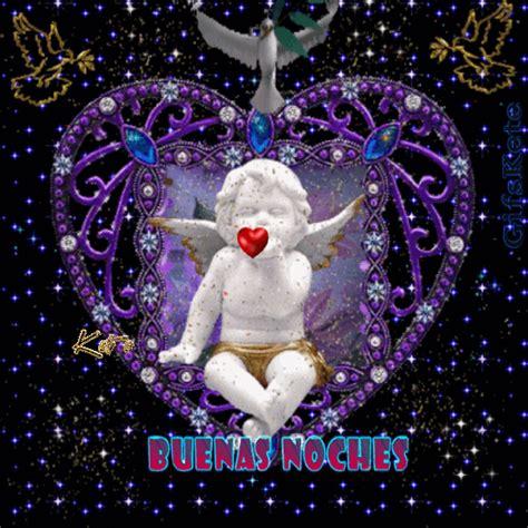 gifs kete linda noche gifs kete buenas noches en movimiento pinterest